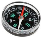 Compass, 45mm, Plastic Base