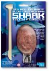 Dig and Excavate Glow Shark Tooth Fossils