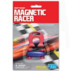 Mighty Magnet Magnetic Racer