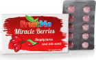 Miracle Berries - 10 Pack