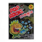 POP ROCKS Magic Popping Candy