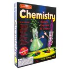 Science Wiz Chemistry