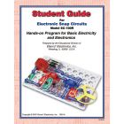 Snap Circuits Junior Student Guide