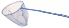Butterfly Net with Telescopic Handle