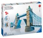 Ravensburger 3D Tower Bridge London Puzzle