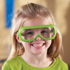 Primary Science Safety Glasses