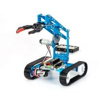 Makeblock Ultimate 2.0 - 10-in-1 Robot Kit