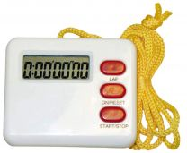 Digital Bench Timer