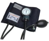 Adult Blood Pressure Kit