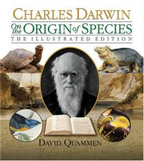 Charles Darwin - On The Origin Of Species