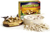 Dig It Out Dinosaur Nest Kit