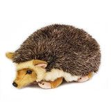 Hedgehog Plush - National Geographic