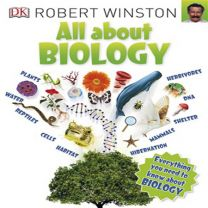 All About Biology: Big Questions