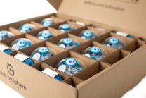 Sphero SPRK Education 12 Pack