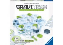 GraviTrax Building Expansion Set