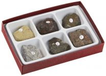 Moon Rocks Kit