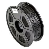 3D Printer Filament, 1kg