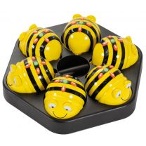 Bee-Bot Rechargable Docking Station