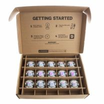 Sphero BOLT Education 15 Pack