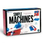 Simple Machines, Set of 5 Machines