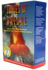 Forces of Nature - DIY Volcano