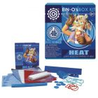 EIN-O Basic Box Kit - Heat