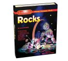 Science Wiz Rocks and Geology