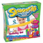 Skwooshi Stretchable Dough - Activity Set