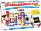 Snap Circuits Extreme 750 Experiments