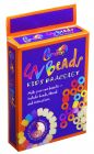 UV Beads Kids Bracelet Kit