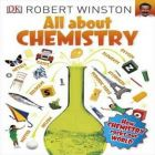 All About Chemistry: Big Questions