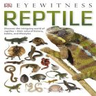 Eyewitness: Reptile
