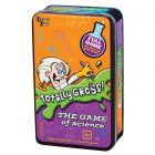 Totally Gross The Game of Science