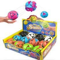 Mini Switch Ball