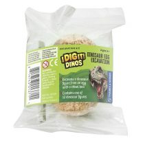 Dig It! Dino Egg