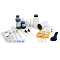 Environmental Student Test Lab Kit