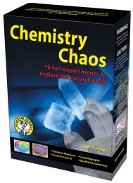 Chemistry Chaos