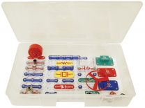 Snap Circuits 100 Educational Version
