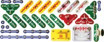 Snap Circuits 100 to 300 Upgrade Kit
