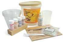 Fascinating Ocsillating Reaction Kit