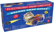 Snap Circuits Deluxe RC Snap Rover