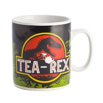 Mug, Giant Tea Rex