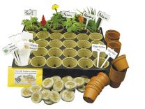Enviro Grow - Growing Kit for 30