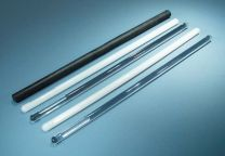 Electrostatic Friction Rod, Glass