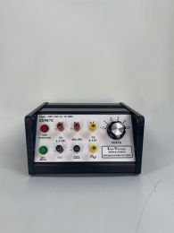 Low Voltage Power Supply - LY907C