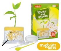 Roots and Shoots Kit