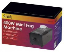 400W Mini Fog Machine