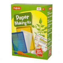 Paper Making Kit