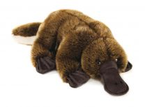 Platypus Plush - National Geographic