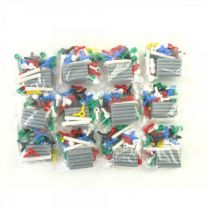 Molecular Models Kit